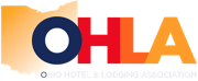 Ohio Hotel and Lodging Association
