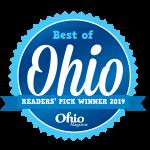 Best of Ohio
